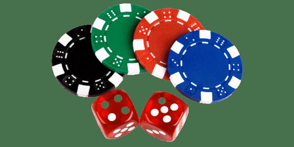 Meilleurs joueurs de l'histoire du poker